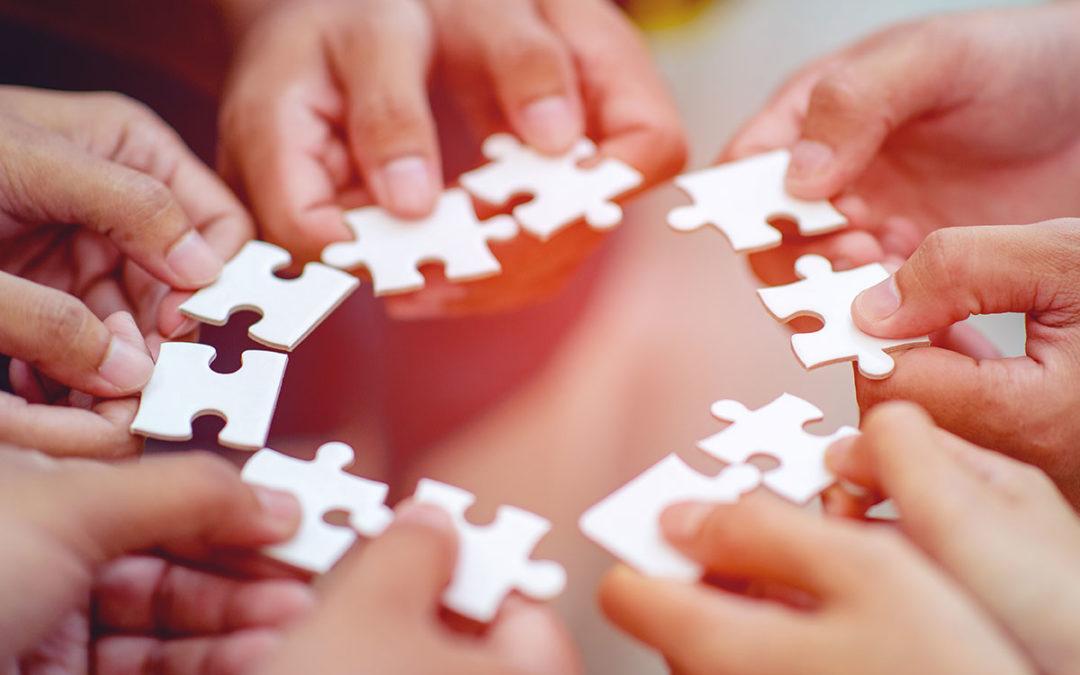 Τι είναι οι Κοινωνικές Συνεταιριστικές Επιχειρήσεις (ΚΟΙΝΣΕΠ)