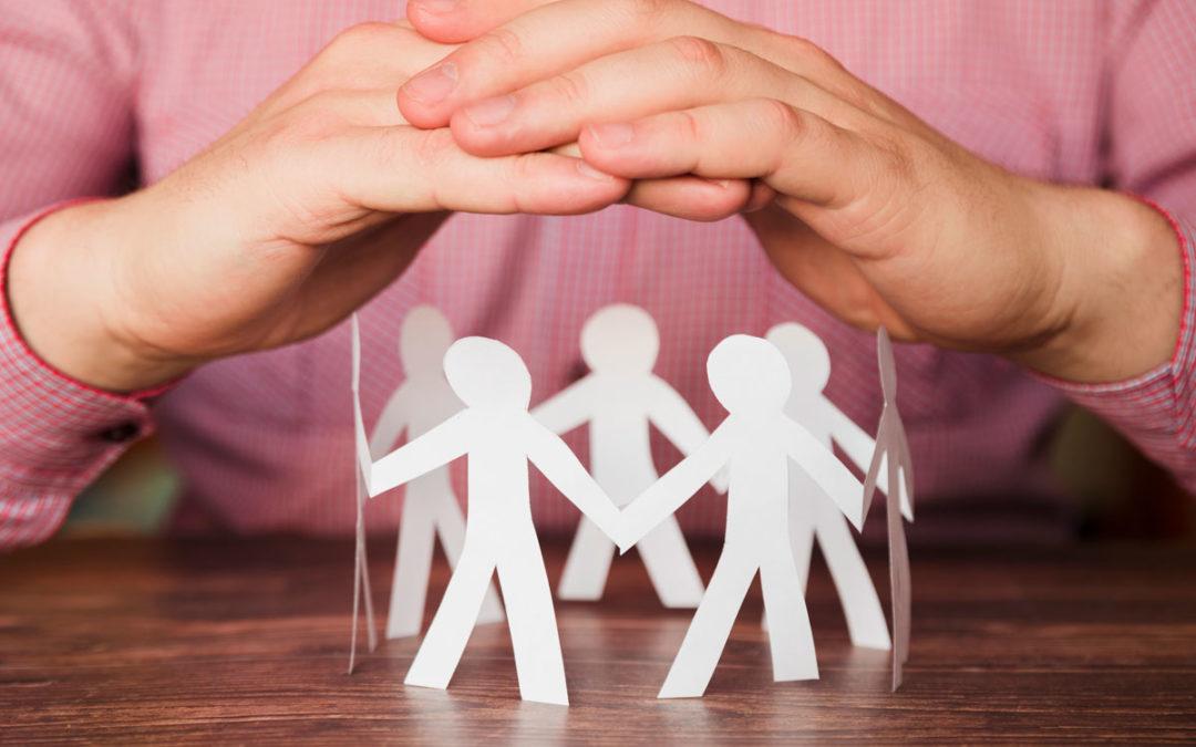 Βοηθήσετε τις Κοινωνικές Συνεταιριστικές Επιχειρήσεις (ΚΟΙΝΣΕΠ)